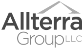 Allterra Group