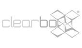 Clearbox